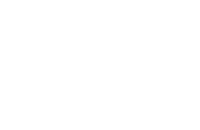 Award-Diagonale-2019-Chaos-Film