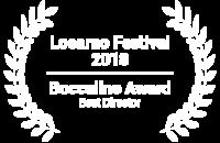 Award-Locarno-2018-Chaos-Film