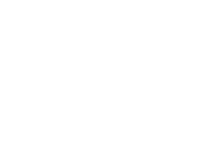 Award-Viennale-2018-Chaos-Film