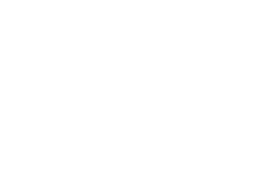 EPICENTRO a film by Hubert Sauper, World Cinema Documentary Grand Jury Prize 2020 | Little Magnet Films