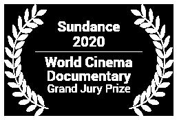 EPICENTRO a film by Hubert Sauper, World Cinema Documentary Grand Jury Prize 2020 | Little Magnet Films
