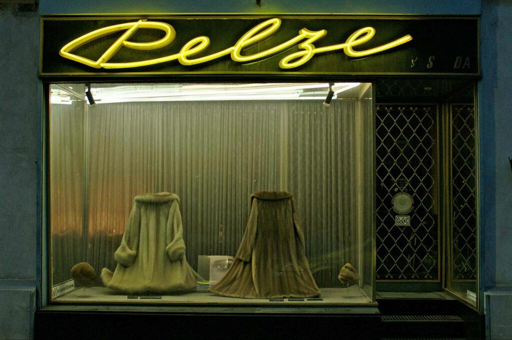 A LITTLE LOVE PACKAGE a Film by Gastón Solnicki | Little Magnet Films, Vienna
